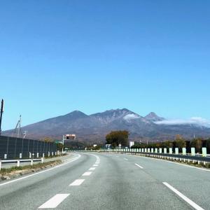 さすこて旅~岐阜高山②