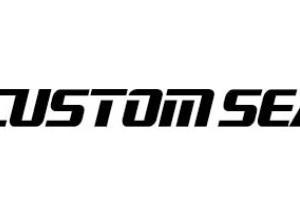 [おしり]customseat.jp。