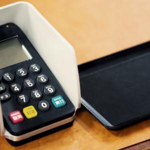 障害者・障害年金受給者は、クレジットカードが作れるか?