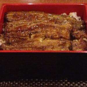 第1回 中国 深セン うな重のすすめ 日本料理「酒田」