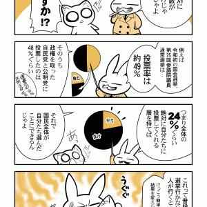 【SIGHT RADIO】 渋谷陽一といとうせいこうNO.31-32