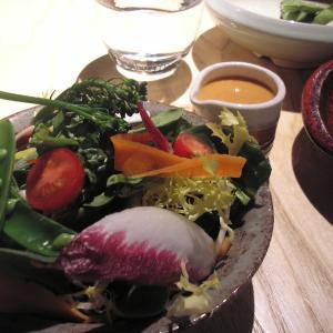 Mayfairでランチ、この美味しさがこのプライスでは嬉し過ぎるでしょー!?!?