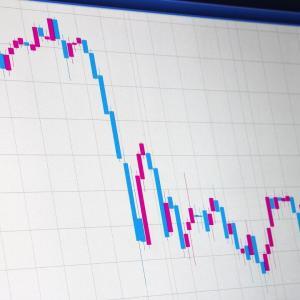 フリーランス女子、投資開始3年半後の資産状況