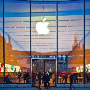 Apple Storeでとにかくお得に購入する方法