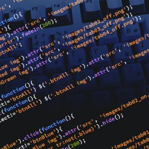 オンラインでプログラミングを学ぼう!Udemy(ユーデミー)で20%ポイント還元中