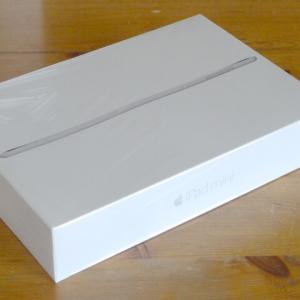Apple Storeのポイント還元が5%に!買うなら今か!?