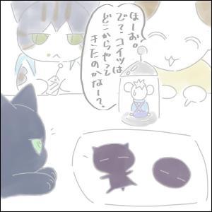 あずき_16