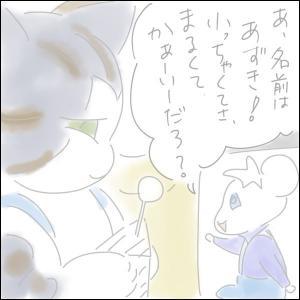 あずき_21