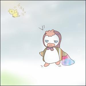 マトペンちゃん_30