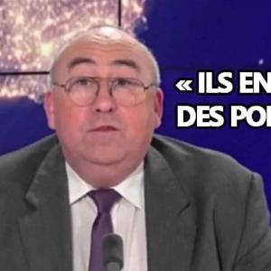 フランス人記者「ポケモンの埋葬かよ😂」 中国のコロナ死者黙祷で発言