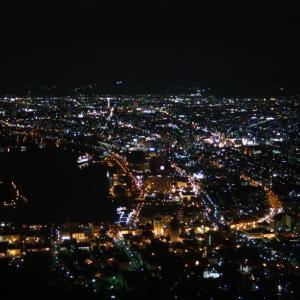【ニコ動】180723 長万部から函館へ【公開】