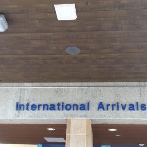 ハワイの滞在先確保せずに訪れる観光客に厳しいスタンスを指示~規制してもまだ渡航