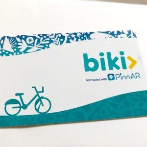 テレコムスクエアが販売する日本人旅行者向けの「オリジナルbikiカード」を使ってみました~24時間日本語サポート付き・使い方詳細レポ!