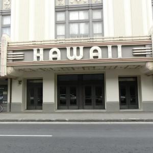 イゲ知事が模索~訪問者が再びハワイに来るためには 何をすべきか
