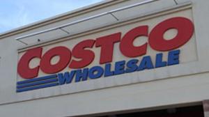 ハワイのコスコ2店舗の従業員から陽性反応&マッカリーSCにて隔離無視の親子を逮捕