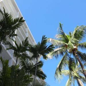 ハワイのホテル価格が高騰