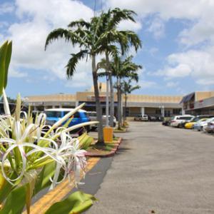 ハワイで感動した他人の親切エピソード~こんな風にスマートに出来たら最高!