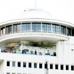 55年間営業してきた オアフ島の人気レストラン が閉店