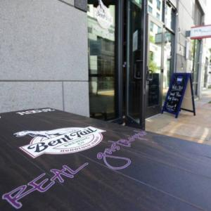 「リアルガストロパブ(Real Gastropub)@カカアコが閉店