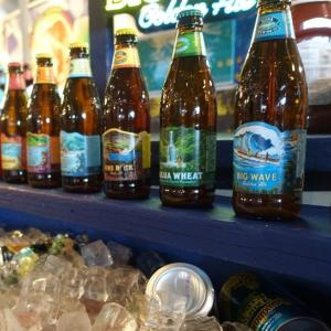 ハワイで飲み物の購入時に加算される「デポジット(預り金)」の返金やったことある?