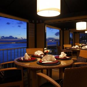 「ミヤコレストラン」が 閉店~ニューオータニカイマナビーチホテルは続投