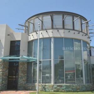 ハワイの「ベーカリー&テーブル」が閉店&ビルが売りに出される