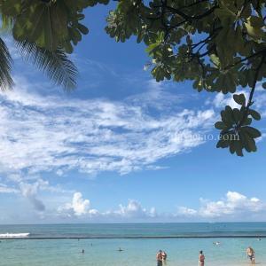ハワイの規制緩和を段階的に解除する計画~その内容は・・・