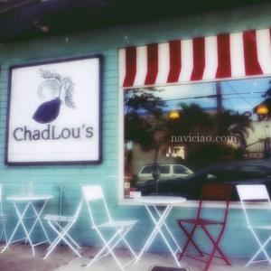 カイルアの人気カフェが9/30に閉店