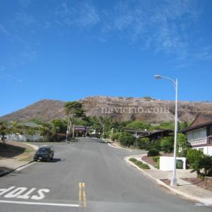 イゲ知事が承認~ハワイの規制緩和計画が第二段階へ