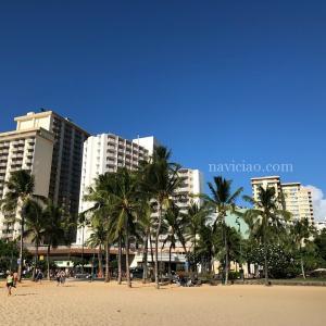 【今は旅行に適した時期ではない】ハワイ州のイゲ知事が旅行を制限するよう求める
