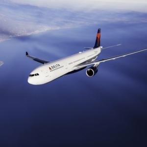 デルタ航空のホノルル線の運休について