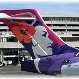 ハワイアン航空がハワイ路線の「12/1までの運休延長」を決定しました