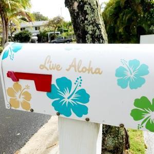 バケーションレンタル事業者がハワイ州に支払うべき未払税