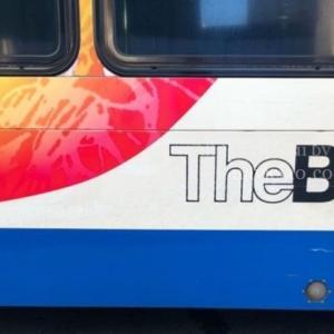 【ABCストアでも購入可能に!】ハワイのバス乗車に便利なホロカード(HOLO Card)購入場所