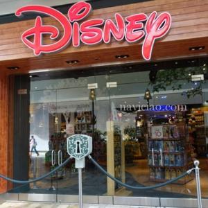 ハワイで唯一の「ディズニーストア」が閉店に!