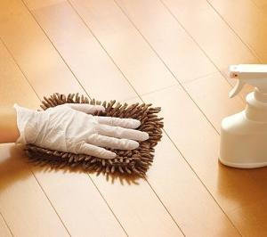 大掃除依頼ありがとうございます。