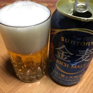 2019.12.9 酒と肴 雉うどんが味わえる贅沢