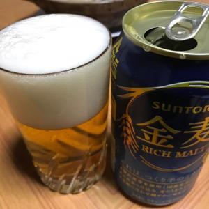 2020.1.24  酒と肴 落武者の春節大移動w