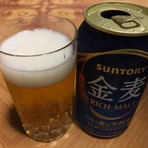 2019.8.20 酒と肴 エアコン効かして鶏団子鍋