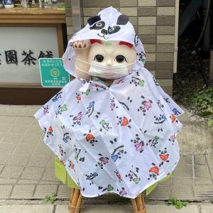 天ぷらになる原因はコレ?