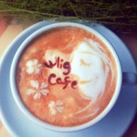 久々の土曜日開催~顔分析Cafe~します♡