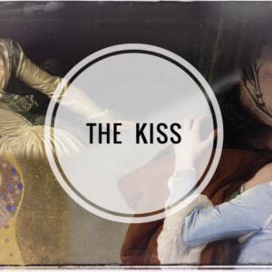 官能的なキス、秘密のキス、悲しいキス、あなたはどんなキスが好き?