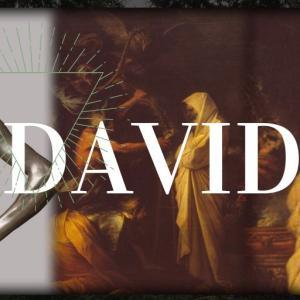 有名なダビデ 像はなぜ「真っ裸」だったのか?像に秘められたダビデの人生とは