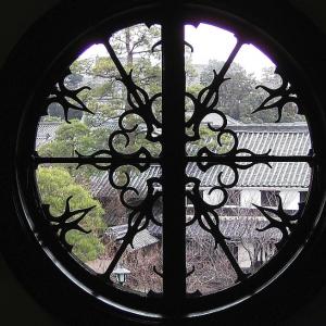倉敷「大原美術館」はタイムスリップできる大人のための美術館。