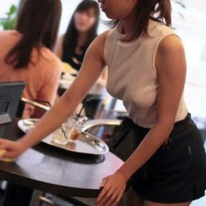 【画像】この女の自撮り画像工チすぎワ口タwwwww