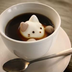 カフェイン毎日大量に取り続けた結果www