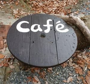 カフェ開業ってどれぐらい費用がかかるの?