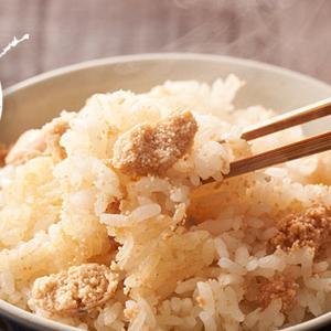 オイシックスの食材「北海道を応援セット」1,980円が簡単で美味しそう!