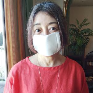 マスクをすると目立つのは? 眉間のシワと細いまつ毛を改善する秘密兵器