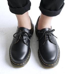 一生履ける靴!ドクターマーチンの3ホールシューズを30%OFFで購入する方法